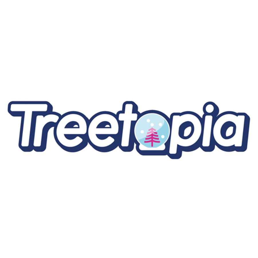Brand Logos_0001_Treetopia
