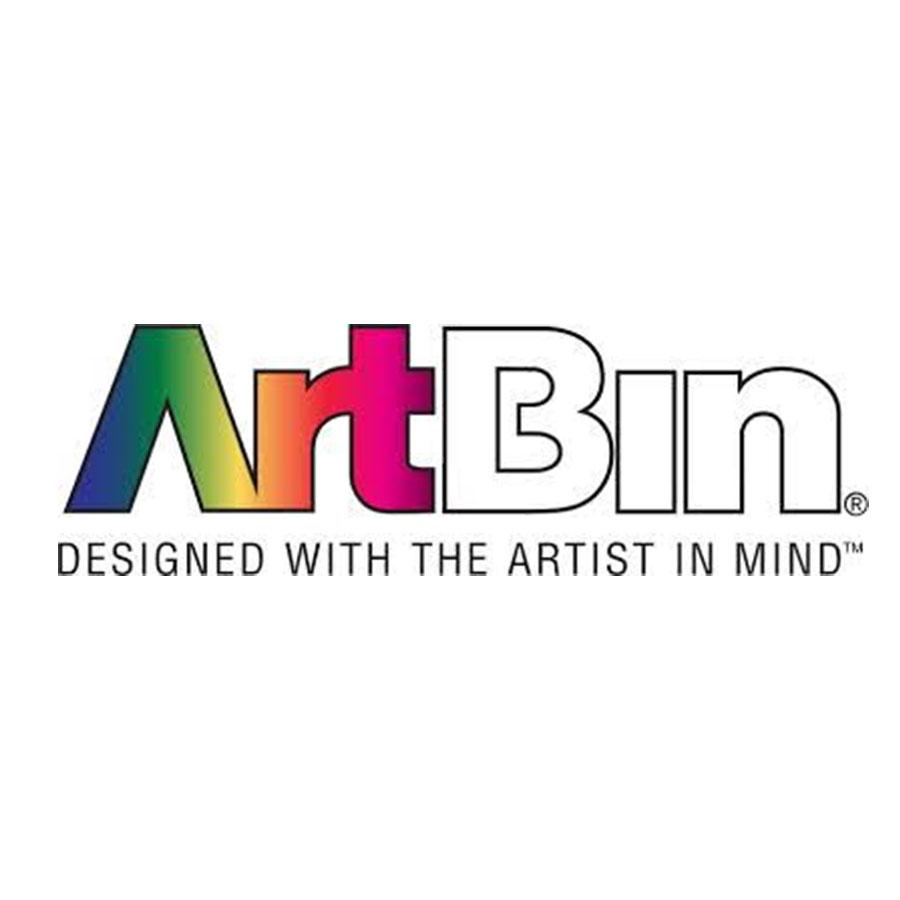 Brand Logos_0003_Art Bin