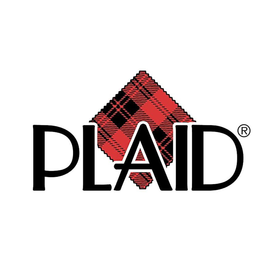 Brand Logos_0004_Plaid