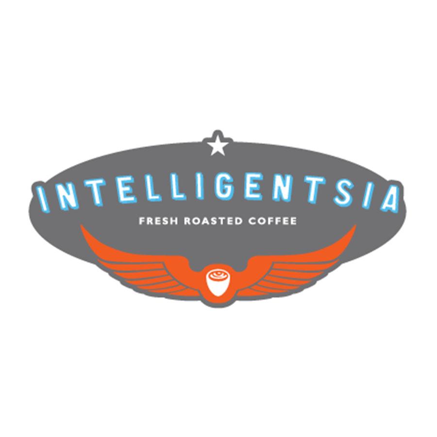 Venue Logos_0001_Intelligentsia