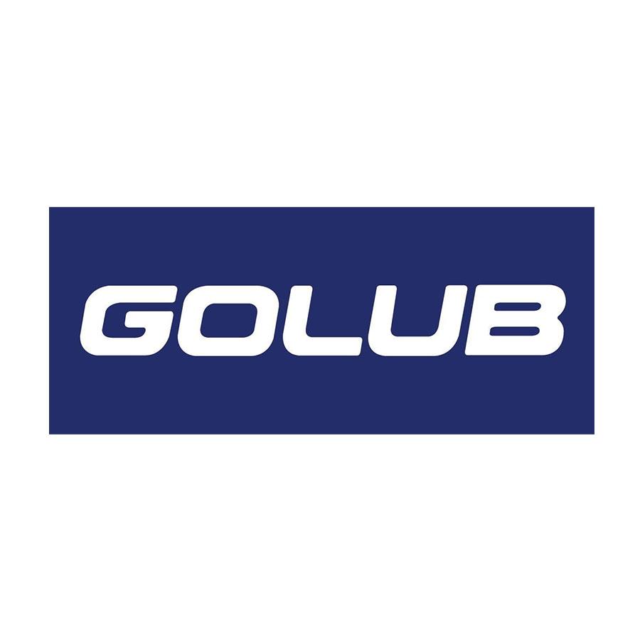 Venue Logos_0002_Golub