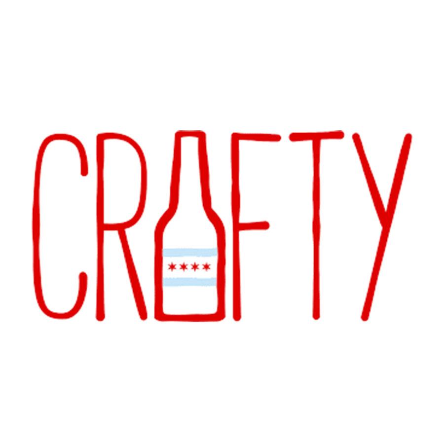 Venue Logos_0003_Crafty