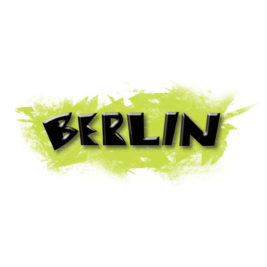 Venue Logos_0004_BerlinLogo-forLightBackgrounds