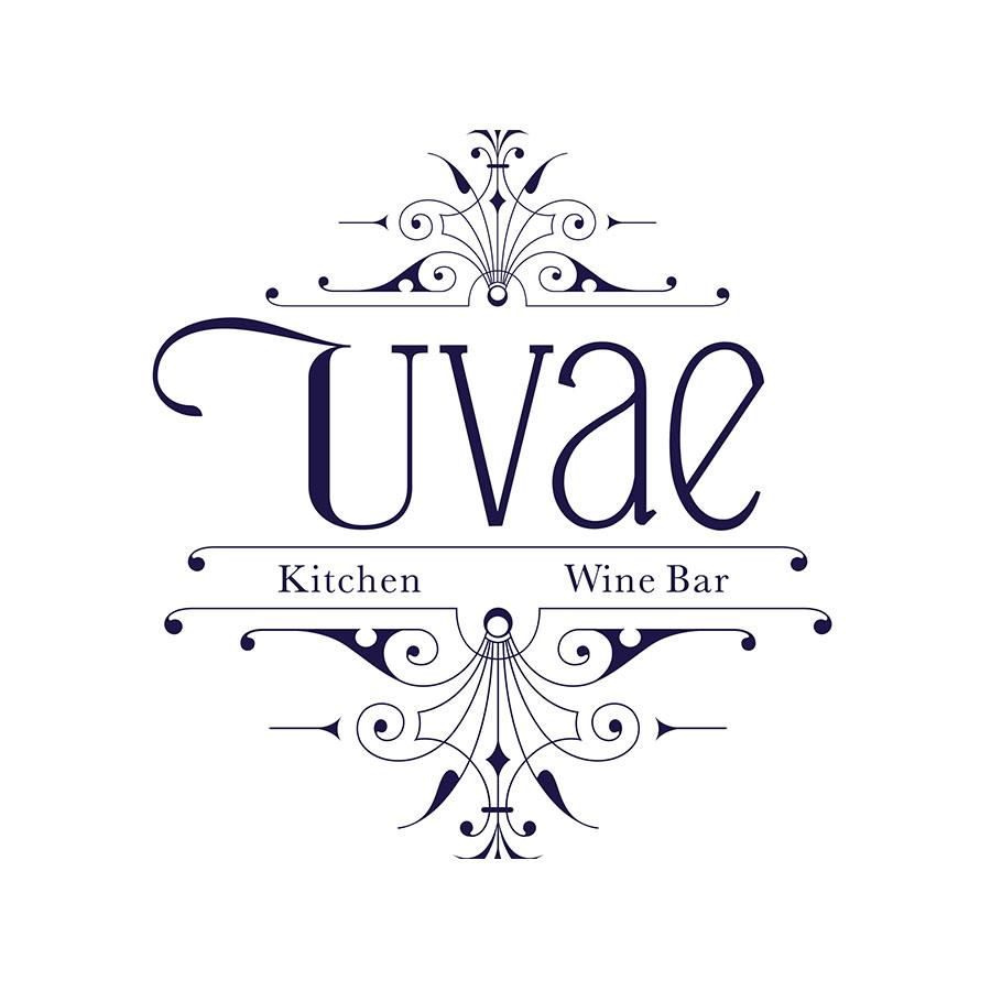 Venue Logos_0005_Uvae