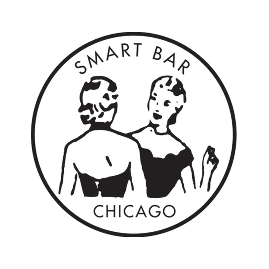 Venue Logos_0006_Smartbar