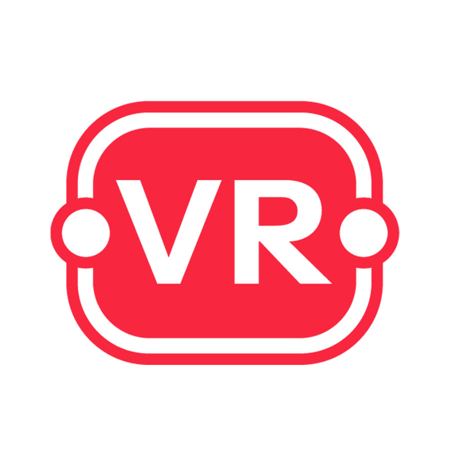 Venue Logos_0007_Reline VR