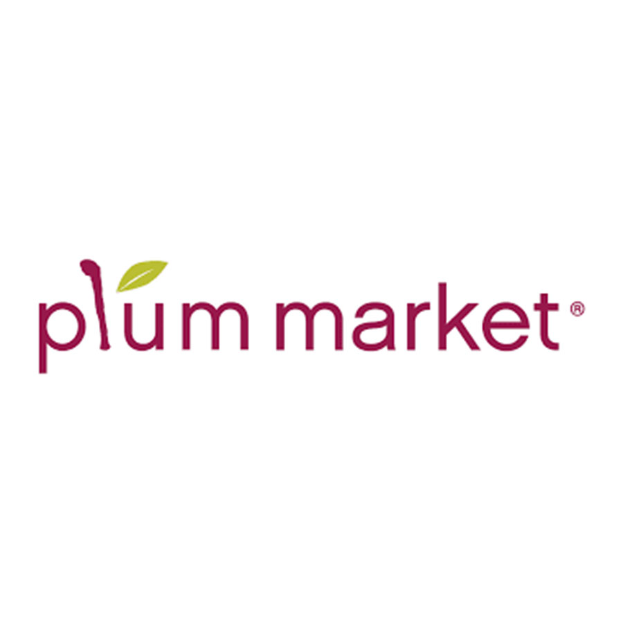 Venue Logos_0008_Plumb Market