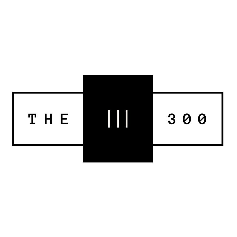 Venue Logos_0009_The 300