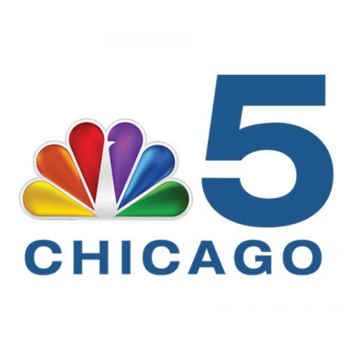 Media Logos_0000_NBC 5