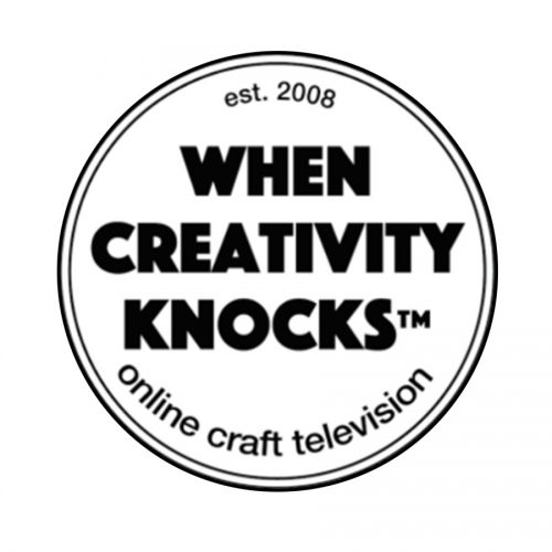 Media Logos_0001_When Creativity Knocks