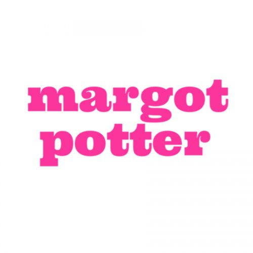 Media Logos_0002_Margot Potter