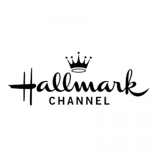 Media Logos_0003_Hallmark