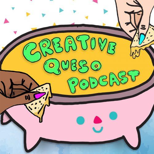 Media Logos_0004_Creative Queso2