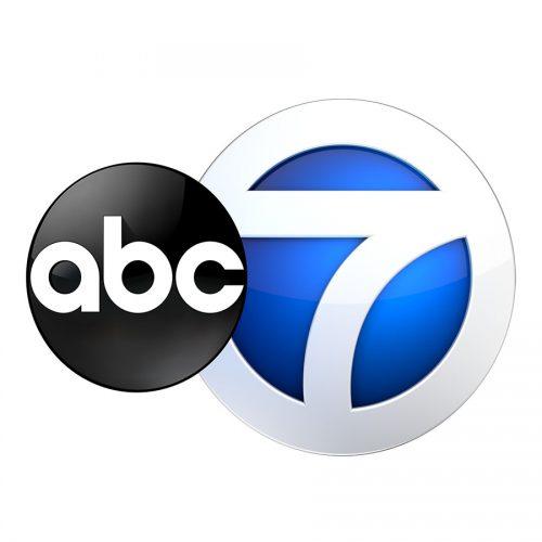 Media Logos_0006_ABC 7