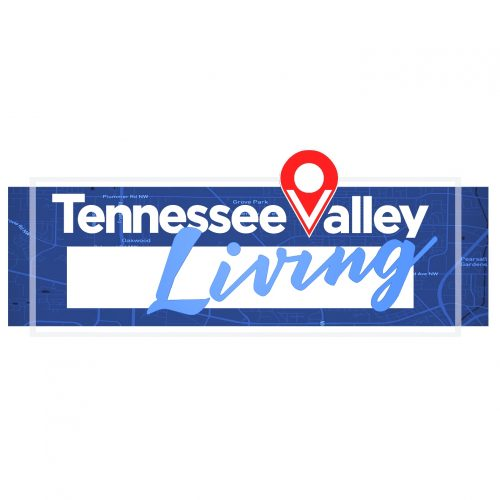 ValleyLivingTempLogo-2