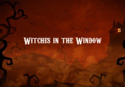 WitchesInTheWindow.TN